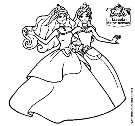 2 Mejores Amigas Animadas Kleurplaat by Dibujos Para Una Amiga Imagui