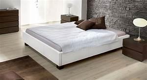 Kopfteil Für Bett : schlafzimmer f r studenten einrichten gestalten informiert ~ Sanjose-hotels-ca.com Haus und Dekorationen