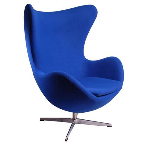 30475 retro style furniture present funky furniture