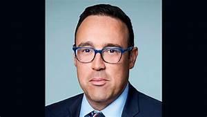 CNN Profiles - Chris Cillizza - CNN Politics Reporter and ...