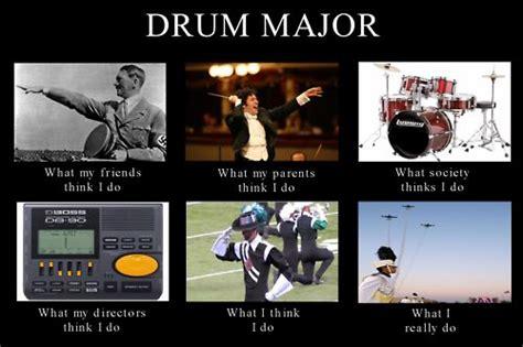 Drum Major Meme - drum major memes image memes at relatably com