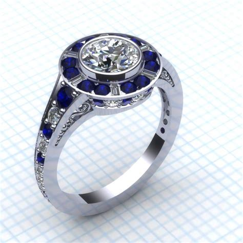Amazing Geeky Jewelry. .9 Carat Engagement Rings. Plain Mens Engagement Rings. Open Back Rings. Bride Engaged Ring Wedding Engagement Rings. Thick Rings. Mismatched Wedding Rings. Christmas Wedding Rings. Prince Engagement Rings