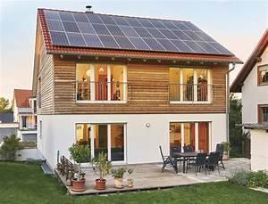 Fertighaus Mit Satteldach : energiesparhaus mit satteldach weberhaus fertighaus ~ Sanjose-hotels-ca.com Haus und Dekorationen