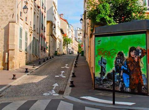 hôtel verlaine butte aux cailles visita la butte aux cailles un curioso quartiere di parigi