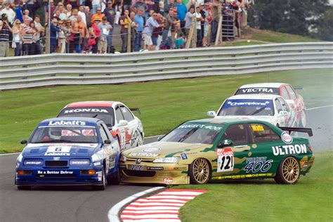 super touring car championship picture special