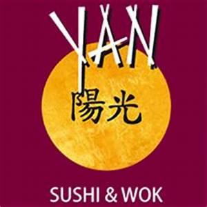 All You Can Eat Heilbronn : yan sushi wok gottlieb daimler str 9 74076 heilbronn ~ Orissabook.com Haus und Dekorationen