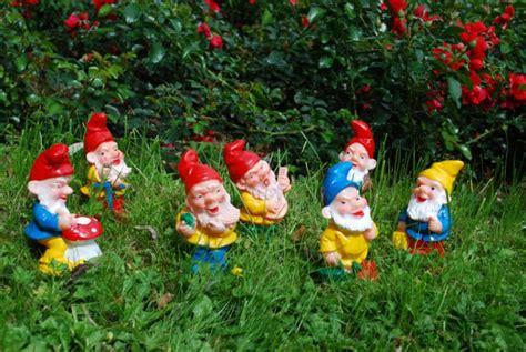 sieges enfants nain de jardin zwerge home24 fr