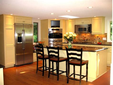 colors for a kitchen 17 best images about ultracraft cabinetry on 5576