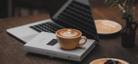 Aside from buying coffee from coffee shops, most of the coffee lovers today have their own ways to make coffee even at home. Stay Awake with These Back-To-Work Coffee Accessories