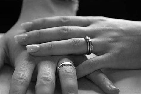sri lanka poems 187 tag 187 marriage