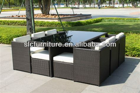 space saving outdoor furniture sc a7222 buy space