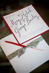 357 best images about inspo invites on pinterest With letterpress wedding invitations atlanta