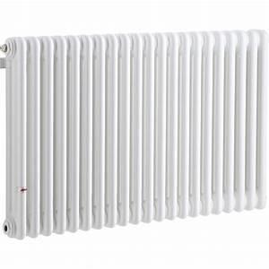 Radiateur Chauffage Central Acova : radiateur plinthe chauffage central radiateur acova ~ Edinachiropracticcenter.com Idées de Décoration