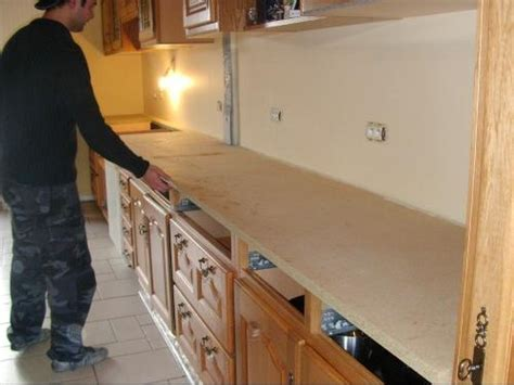 plan de travail a carreler id 233 es de d 233 coration et de mobilier pour la conception de la maison