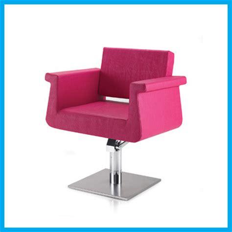 pink salon styling chair jx980a buy portable salon