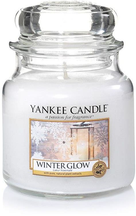 best 25 yankee candle ideas on present yankee candle yankee