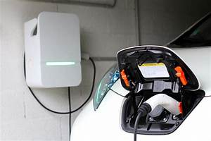 Prise Recharge Voiture Électrique : recharge de v hicule lectrique vous habitez en logement individuel ~ Dode.kayakingforconservation.com Idées de Décoration