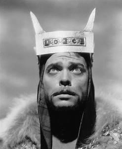 'Macbeth... Macbeth