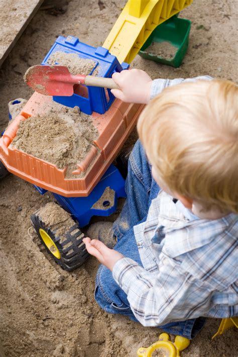 learn amp discover preschool 664 | sandbox