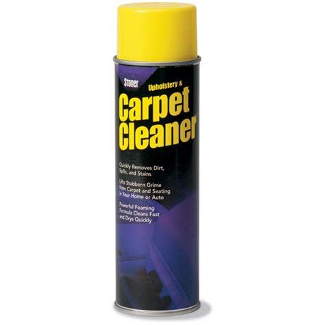 Karpet All New Crv By Oz Garage stoner carpet cleaner 18 oz