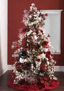 christmas decorations 2013 modern world furnishing designer