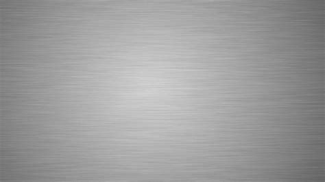 Aluminum Background Download Free