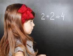 Quersummen Berechnen : quersumme in der grundschule berechnen so vermitteln sie sie ~ Themetempest.com Abrechnung