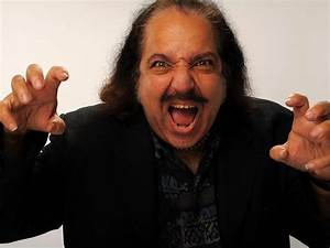Porn Legend Ron Jeremy Cleared In Sexual Assault