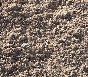 Was Kostet Eine Tonne Sand : was kostet eine tonne sand beautiful krebs im sand with was kostet eine tonne sand kies sand ~ Orissabook.com Haus und Dekorationen