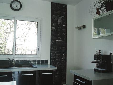 papier peint de cuisine papier peint original décoration murale en édition