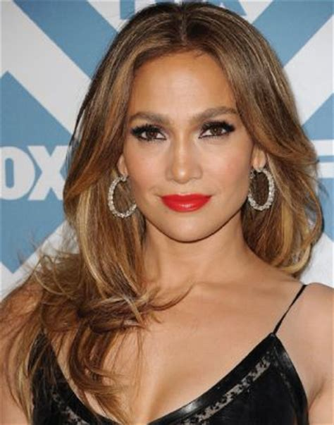 colored haircuts 71 best images about hair color chart on 4705