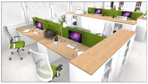 ensemble bureau et rangement décoration design rénovation immobilière agencement monaco