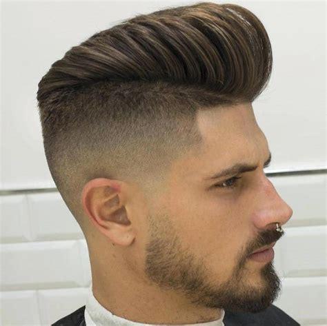 step hair cutting styles hairstyle cutting photo mens hair cut styles step cutting 8702