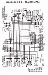 1000  Images About Motorcycle Wiring Diagrams On Pinterest