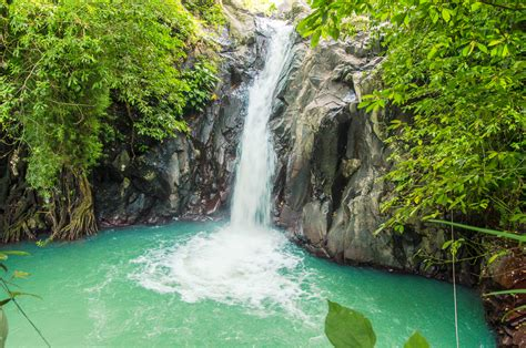 6 Must See Waterfalls In Bali Lets Wander Together