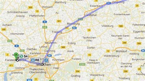 karte deutschland route berechnen beurshelp