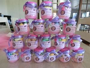 Décoration Table Bapteme Fille : deco bapteme fille 2 ans ~ Farleysfitness.com Idées de Décoration
