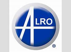 Alro Industrial Supply Acquires Triad Industrial Sales