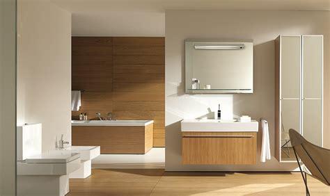 aubade salle de bains dootdadoo id 233 es de conception sont int 233 ressants 224 votre d 233 cor