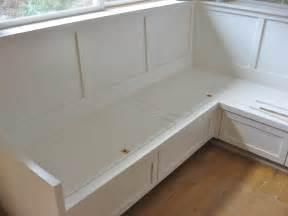 lewis kitchen furniture corner bench seating with storage kitchen