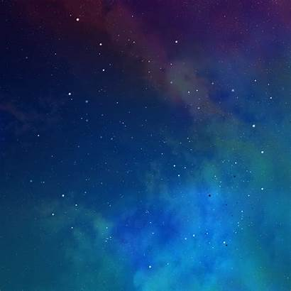 Ipad Air Wallpapers Space Iphone Apple Galaxy