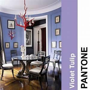 Farbtrends 2015 Wohnen : fr hling sommer 2014 fashion farbtrends von pantone ~ Watch28wear.com Haus und Dekorationen