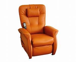Sessel Mit Massagefunktion : fernsehsessel mit elektrischer aufstehhilfe throner exclusiv ~ Buech-reservation.com Haus und Dekorationen