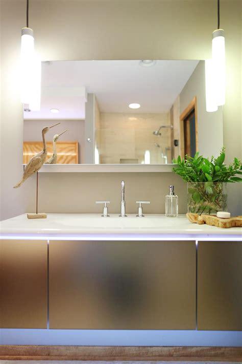 Bathroom Cabinets Designs by Pictures Of Gorgeous Bathroom Vanities Diy Bathroom