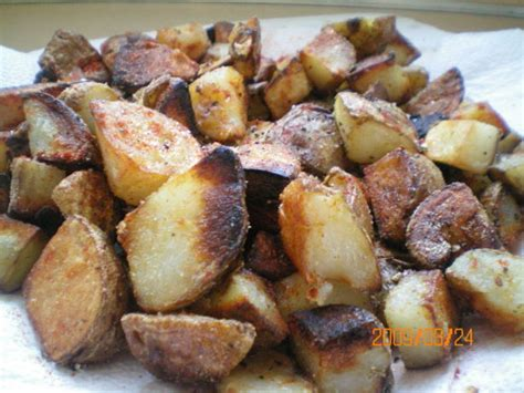 country fried potatoes country style fried skillet potatoes recipe food com