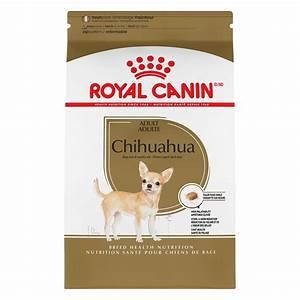 Royal Canin Bulldog : chihuahua usa ~ Frokenaadalensverden.com Haus und Dekorationen