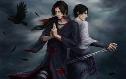 birds uchiha sasuke naruto shippuden akatsuki uchiha
