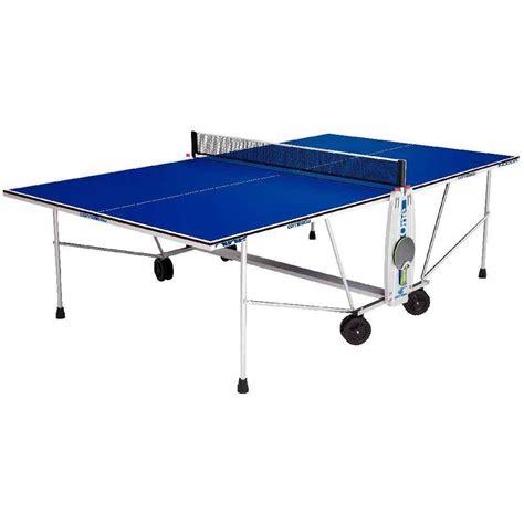 terme de ping pong tenis de table table hobby de ping pong indoor cornilleau sports individuels sur planet eveil