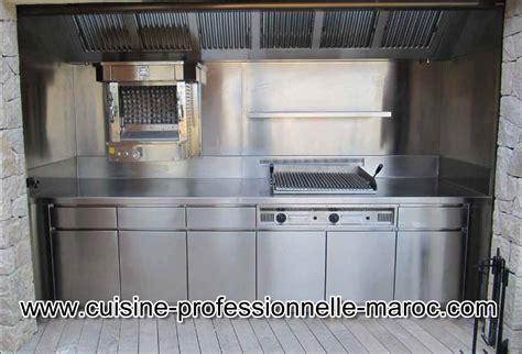 equipement de cuisine professionnelle ou trouver un magasin de vente matériels de cuisine pro au