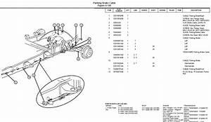 2001 3500 Sport 4x4 - Dodge Diesel